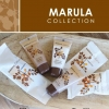 product - Marula Collcetion