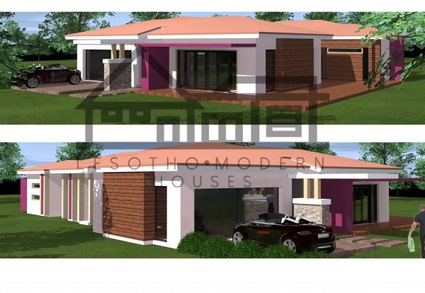 Lesotho Modern House Design Studio Maseru Lesotho Phone Address
