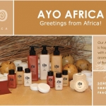 Hotel Amenities Suppliers Lesotho 3