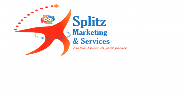 Splitz Marketing and Services