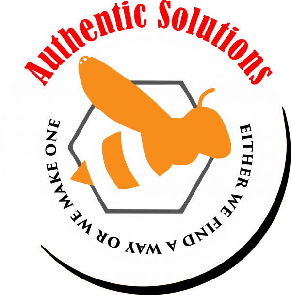 Authentic Solutions